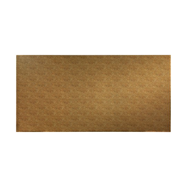 Fasade Hammered Muted Gold Decorative Wall Panel Fast And Easy Installation 4 X 8 Panel Walmart Com Walmart Com