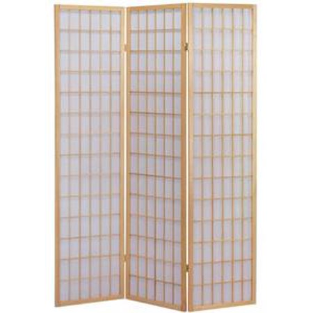 how to make a japanese style room divider