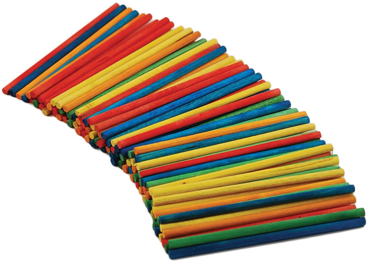 Round wooden sticks for crafts - Round Wooden Sticks For Crafts 4