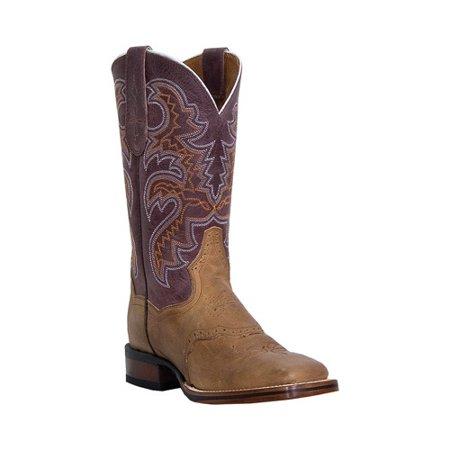 Women's Dan Post Boots Cowgirl Certified 11