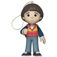 Funko Ornaments: Stranger Things - Will