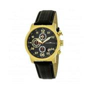 M38 Series Chronograph Watch