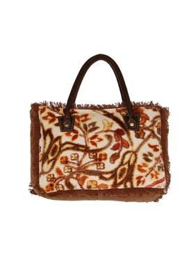 Myra Bags Wholesale / Are you looking for a bag made from upcycled materials with a vintage look and feel?