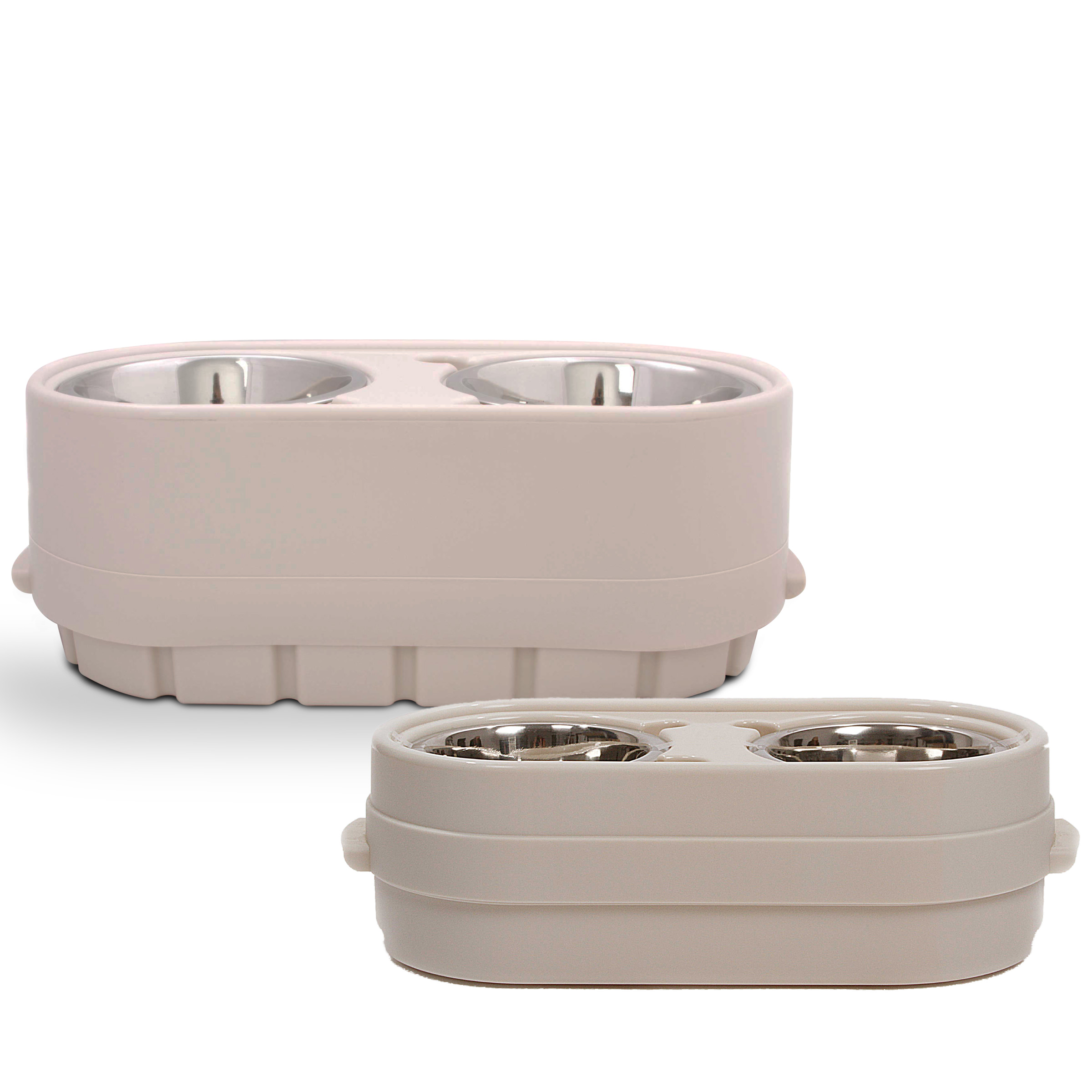Our Pets Store N Feed Pet Feeder by Our Pet's