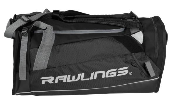 Rawlings R601 Hybrid Baseball Bat Pack Duffle by Rawlings