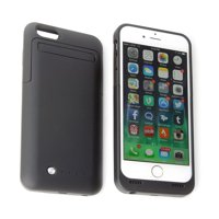 Source Force iPhone 6 Rechargeable External Battery Case - 3000mAh