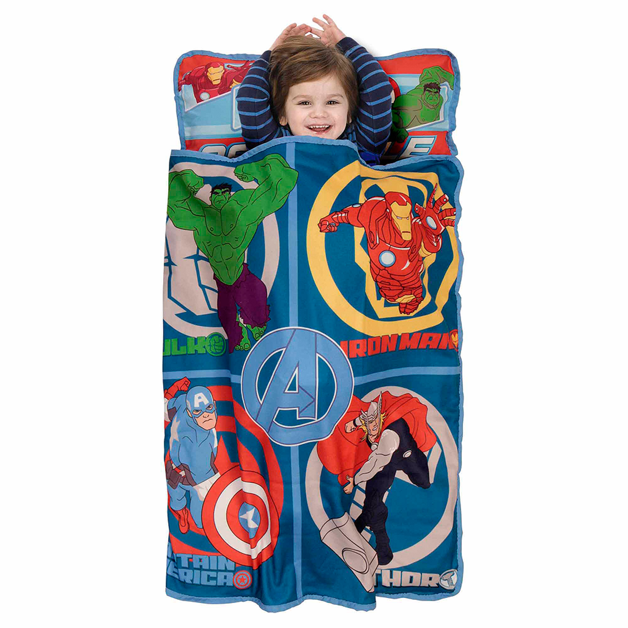 bag olive s mats ebay blanket robots daycare kids wildkin pillows sleeping mat nap travel itm