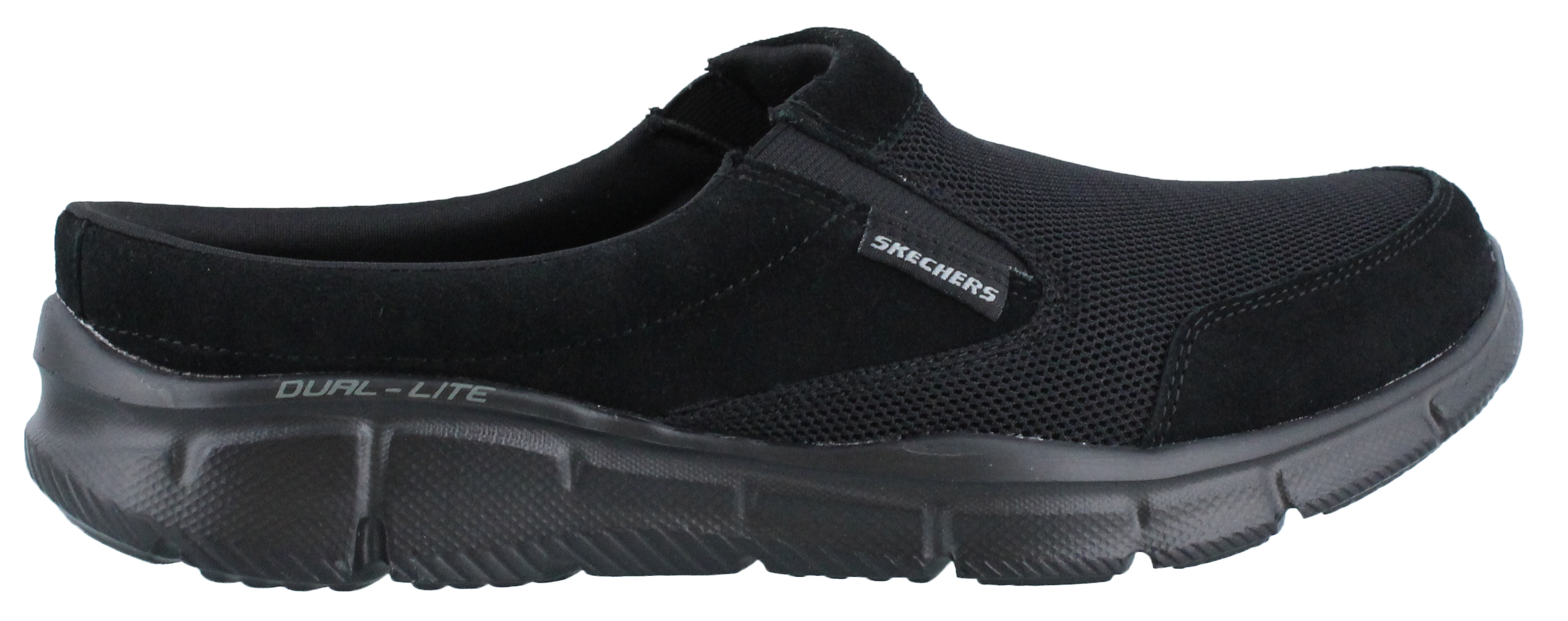 Men's Skechers, Equalizer Coast To Coast Slip on Shoe by Skechers