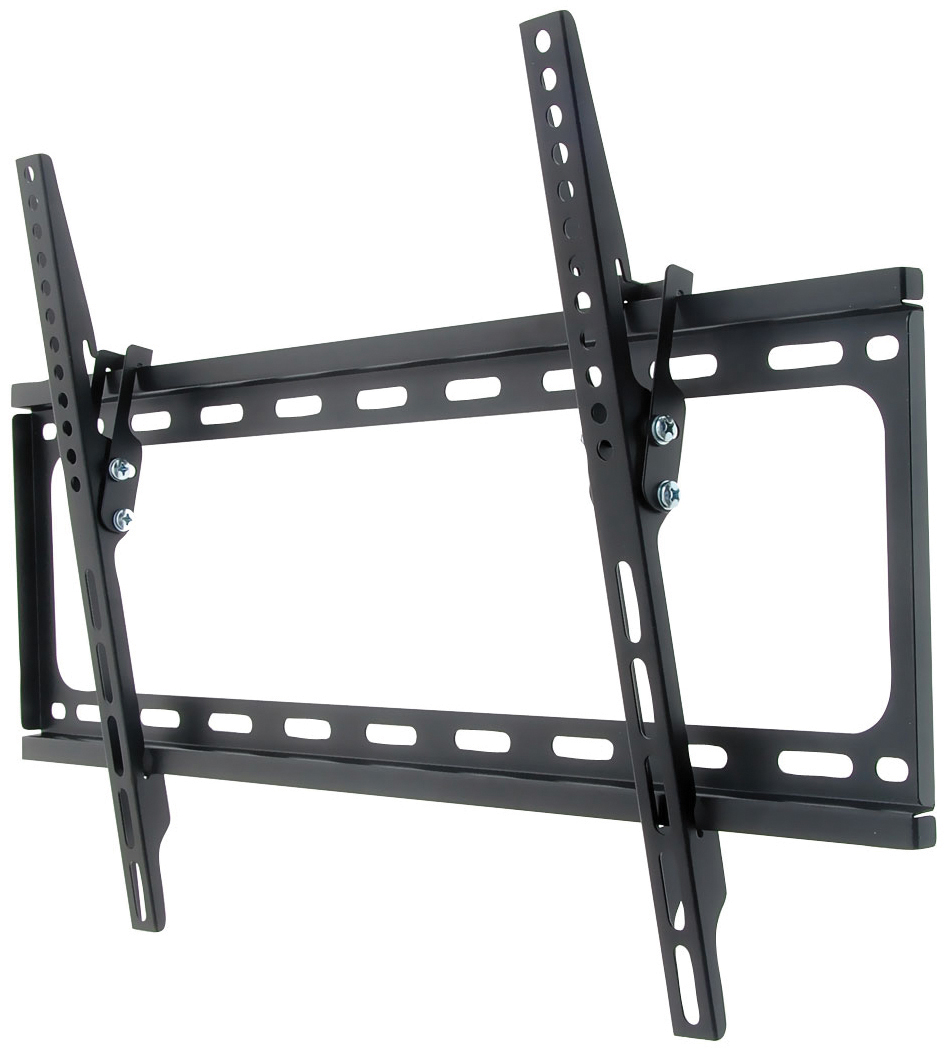 "Pyle Universal TV Mount - fits virtually any 32"" to 55"" TVs including the latest Plasma, LED, LCD, 3D, Smart & other flat panel TVs"