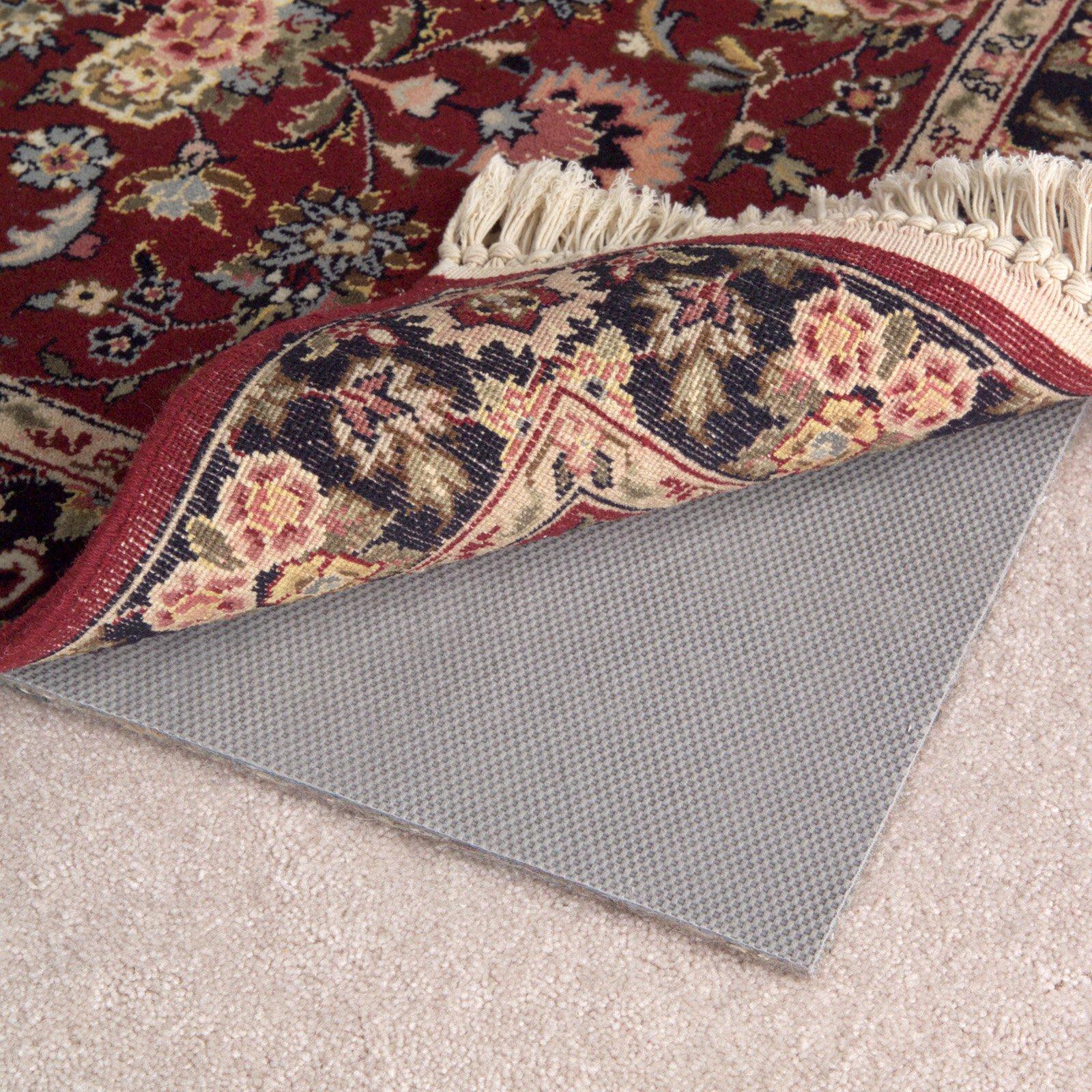 contact movenot rug pad - walmart