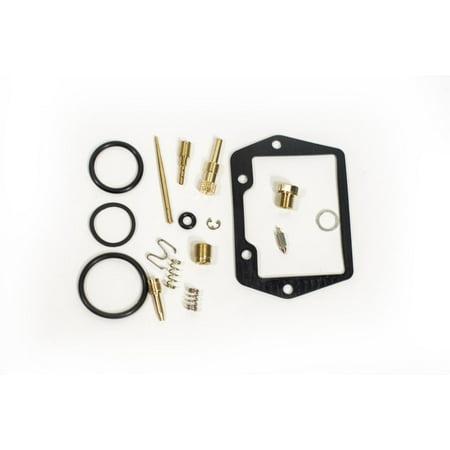 1972 1973 1974 1975 1976 1977 1978 Honda ATC90 Carburetor Repair Kit Carb (1978 Honda Hawk Specs)