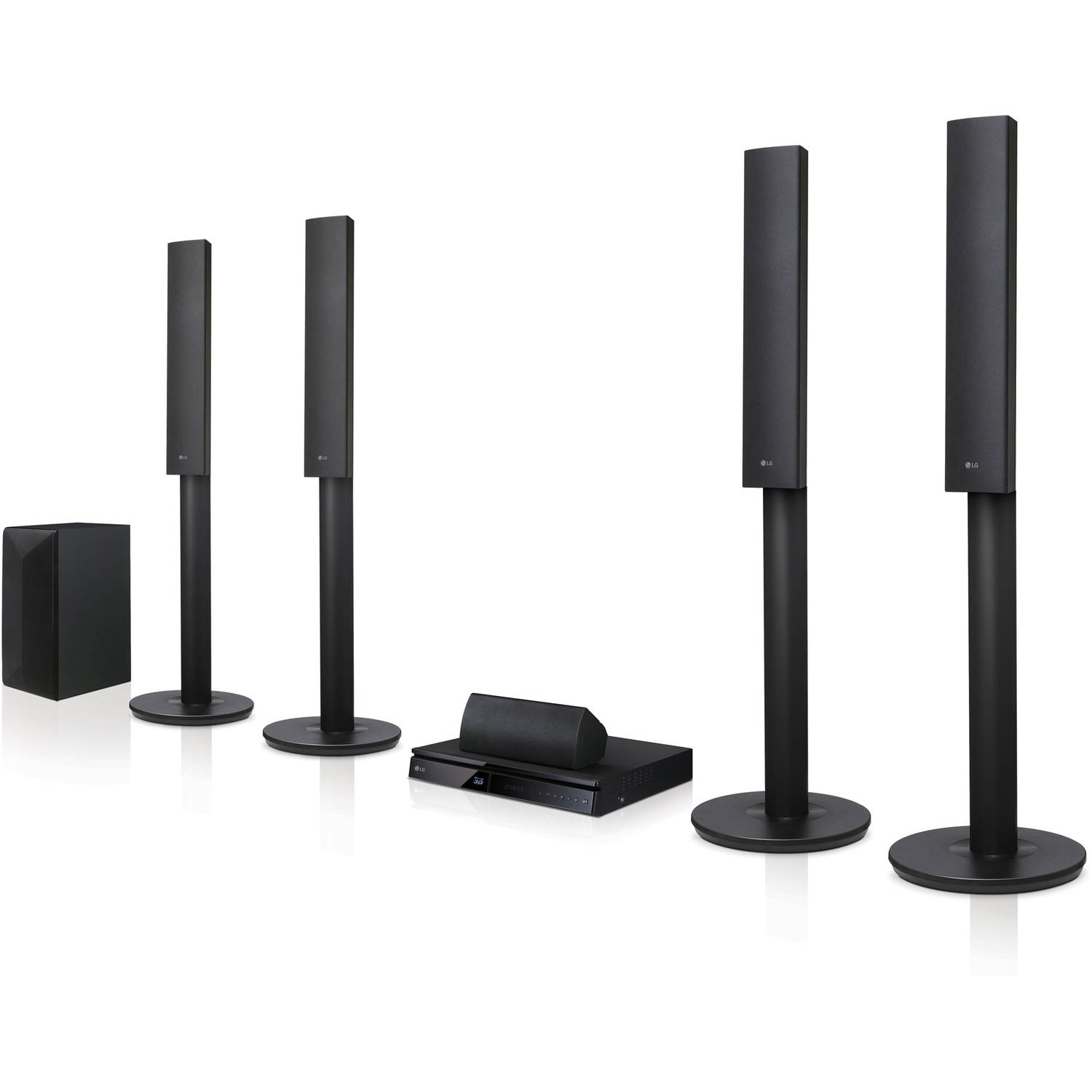 home theater wifi. lg home theater system 5.1ch 1000w 3d bluetooth built-in wi-fi ( wifi