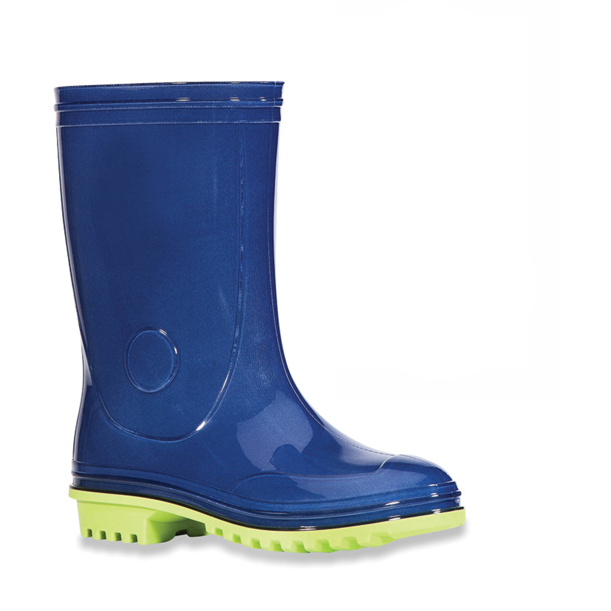 Uncategorized Boots Kitchen Appliances Discount Code rain boots boys basic colorblock boot