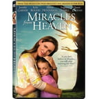 Miracles From Heaven (DVD   Digital Copy)