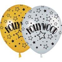 Hollywood Latex Balloons
