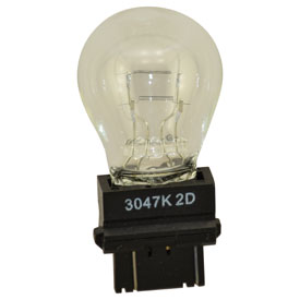 Replacement for GE GENERAL ELECTRIC G.E 27565 10 PACK replacement light bulb lamp