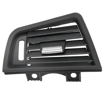 5089186c22c2 AUTOPA 64229166883 Front Left Fresh Air Grille for BMW 5 Series F10 F11 F18  - Walmart.com