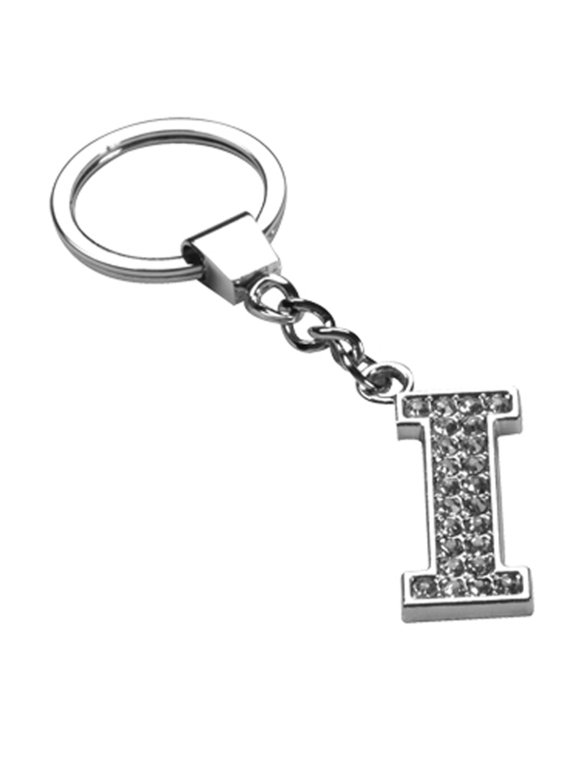 Keychain Letter A to Z