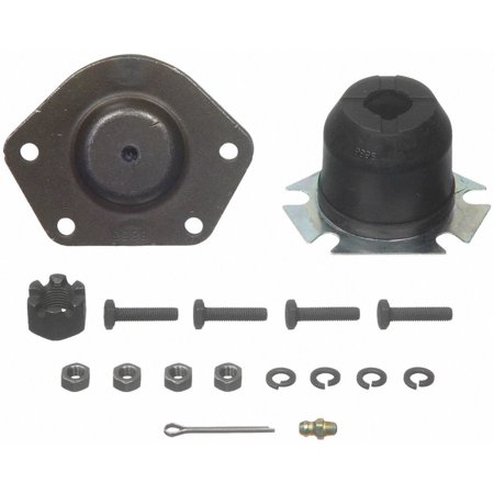 Lincoln Town Car Upper Ball - Moog K8310 Ball Joint OE Replacement, Front, Driver or Passenger Side, Upper