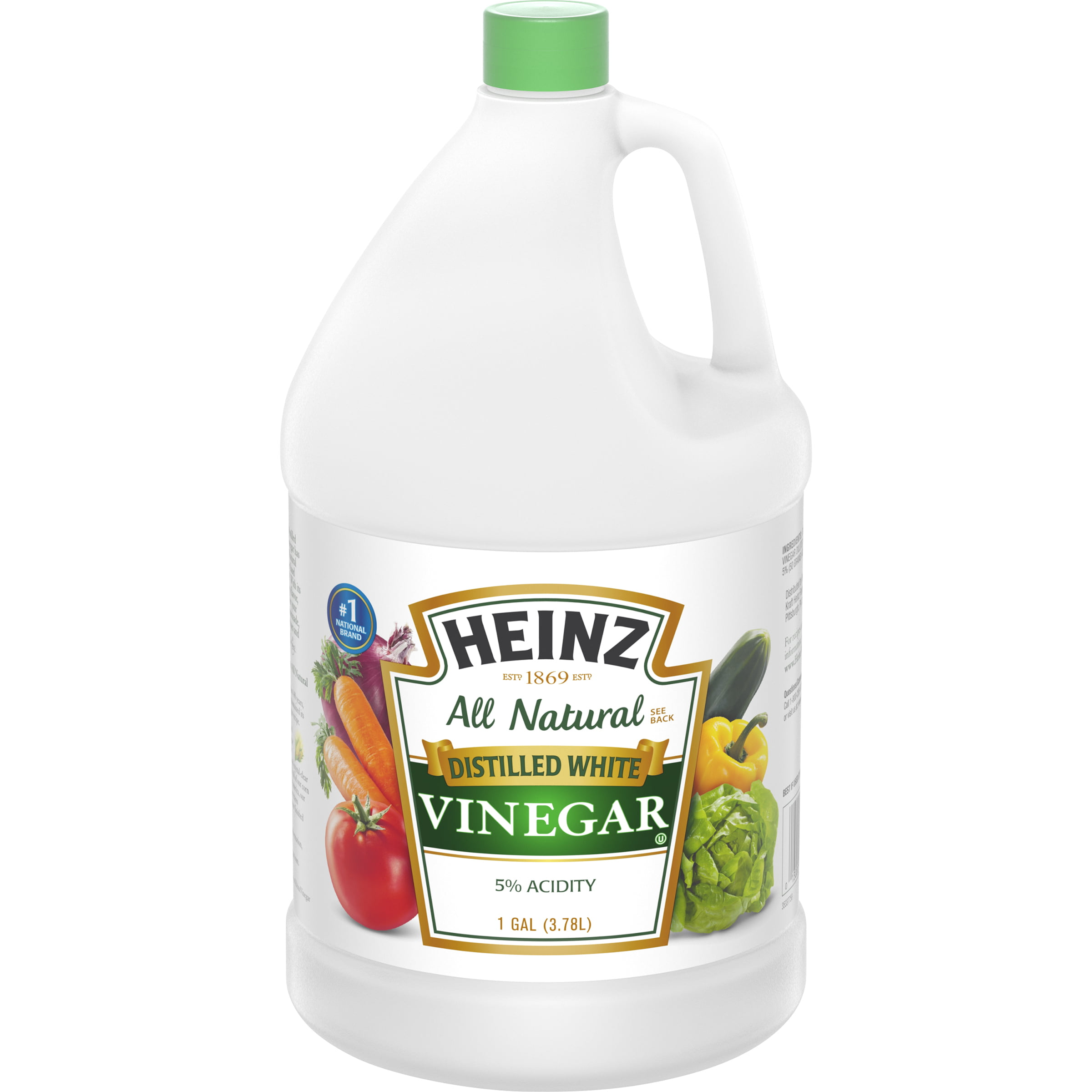 Image result for vinegar