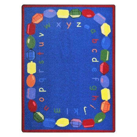 Joy Carpets Baby Beads