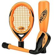 PDP PL-7659O Nerf Sports Pack - Orange - Nintendo Wii