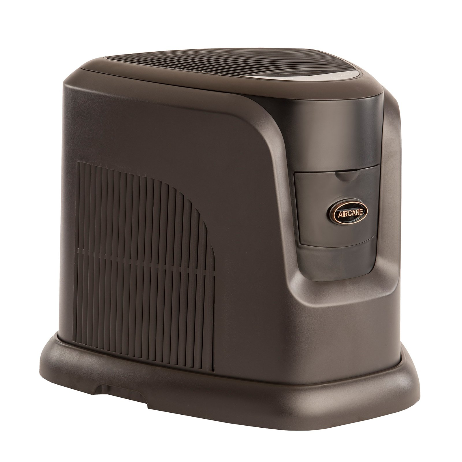 AIRCARE EA120 Air Mini-Console Evaporative Humidifier