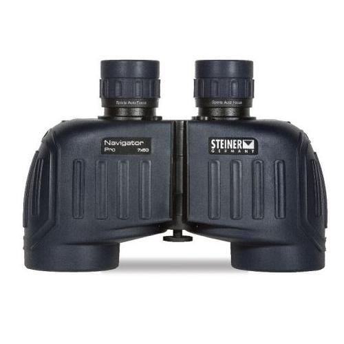 Steiner Navigator Pro 7x50 Binocular,