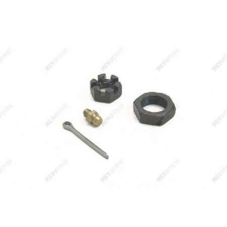 OE Replacement for 1999-2000 Cadillac Escalade Front Inner Steering Tie Rod End Escalade Front End