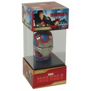 Iron Man 3 Iron Patriot 8 GB USB Flash Drive