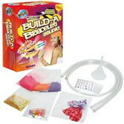 Tedco Toys WS921 Build A Bracelet