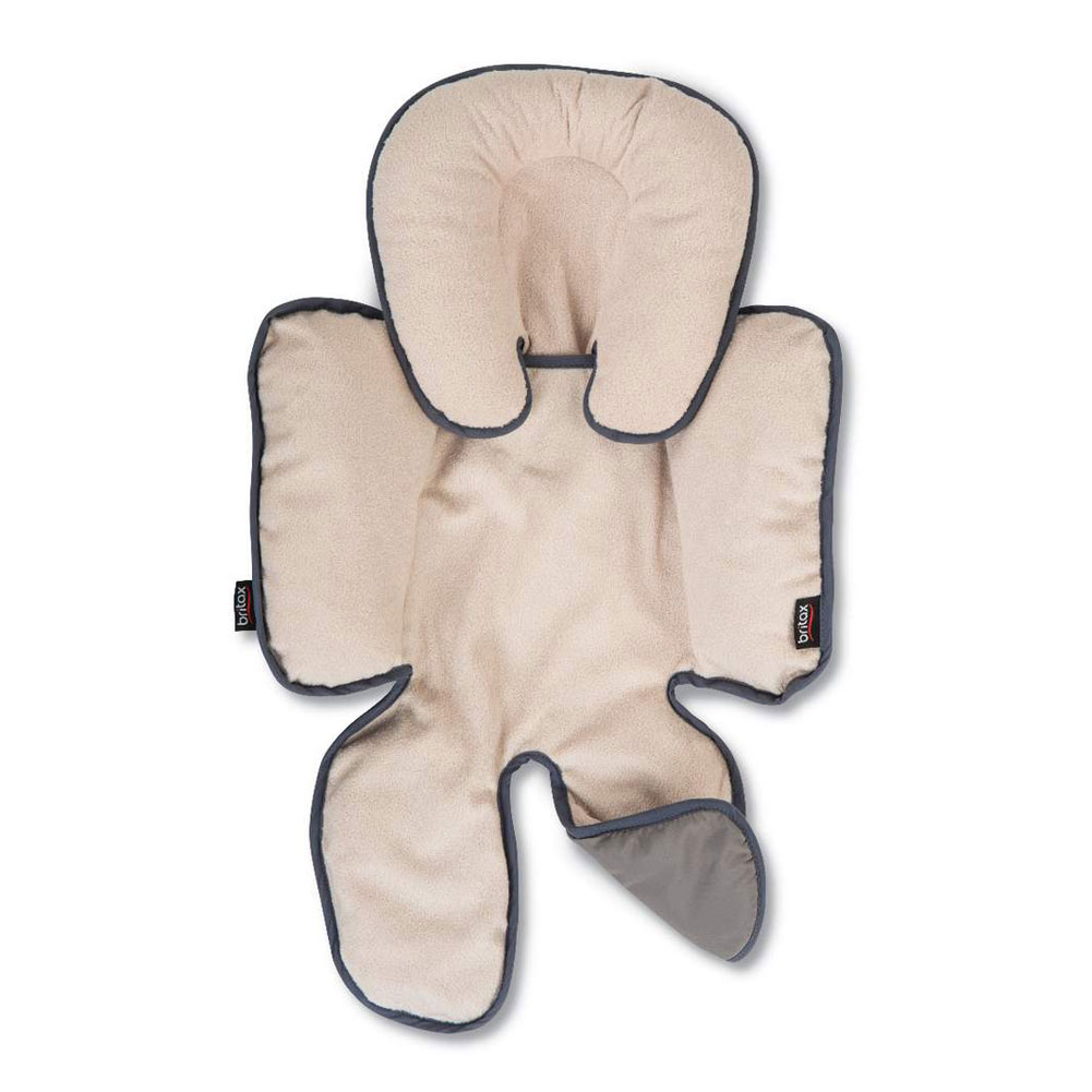 Britax Head Support Pillow Walmart Canada
