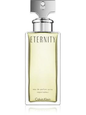 Calvin Klein Eternity Eau De Parfum Spray, Perfume For Women