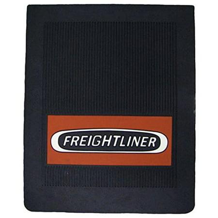 Freightliner Trucks 24