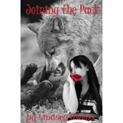 Joining the Pack - eBook
