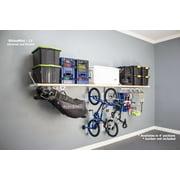 RhinoMini Universal Kit - 12 feet