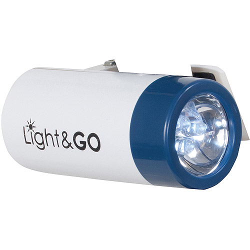 Drive Medical Light and Go Mobility Light
