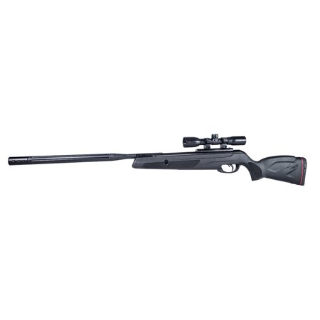 Gamo Viper Whisper with IGT gas piston .177 Cal