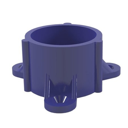 c6d079a5c0601 Table Screw PVC Cap