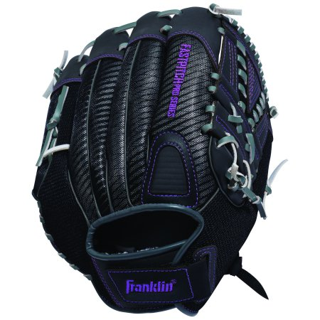 Classic Fastpitch Softball Gloves - Franklin Sports 11