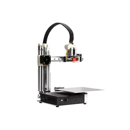Tiertime Cetus 3D Printer MK3 Standard Version