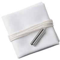Linen Swab Clarinet