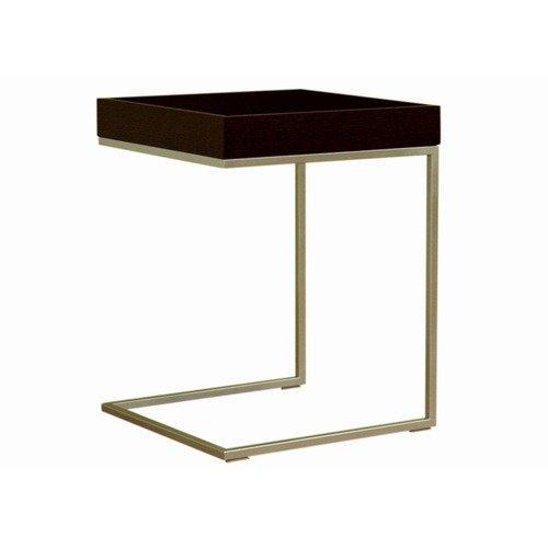 Wholesale Interiors Meritage End Table