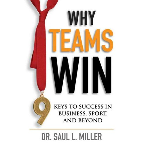winning teams and winning cultures book report If teams can encourage a culture that is adaptable and open to conflict as a form of innovation and new learning, they could expect to see more take time as a team to consider what your culture is what are the important values, beliefs, behaviours and the vision you encourage and work towards.