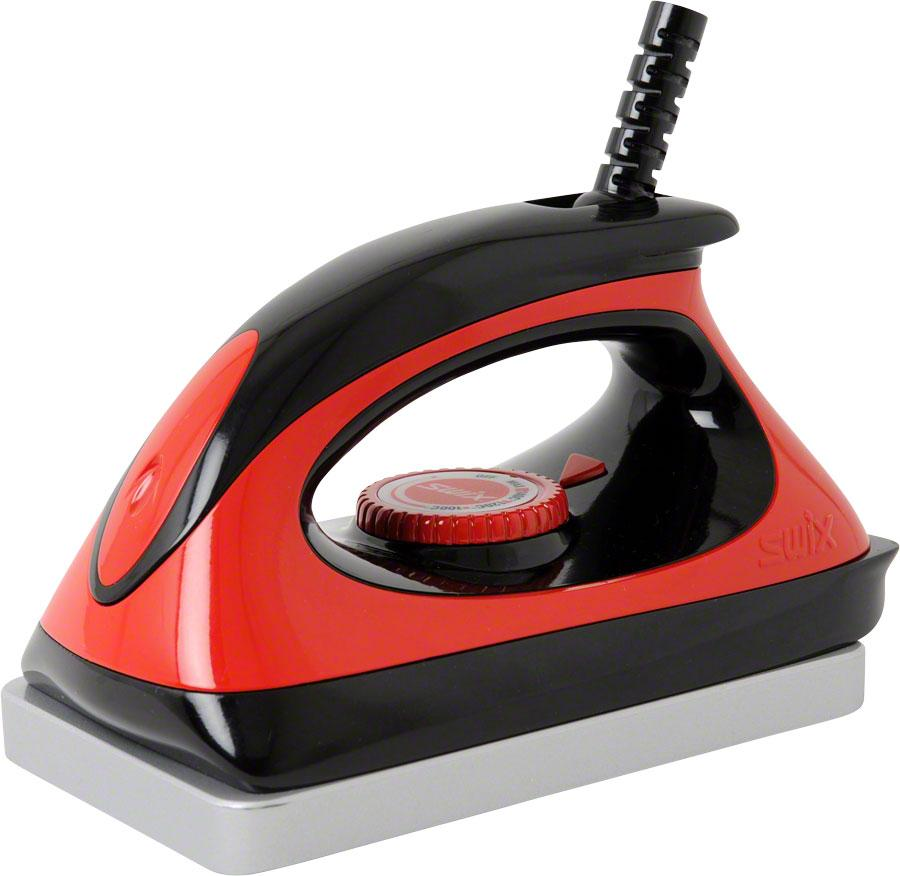 Swix T77 Economy Waxing Iron, 110V