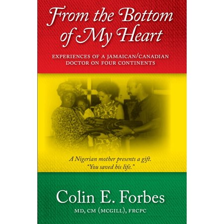 From the bottom of my Heart - eBook (From The Bottom Of My Broken Heart Chords)