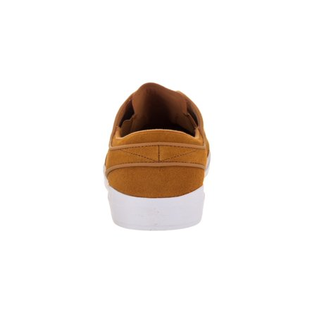 online store 8ad15 35553 Nike Men s SB Stefan Janoski Hyperfeel Skate Shoe - image 1 ...