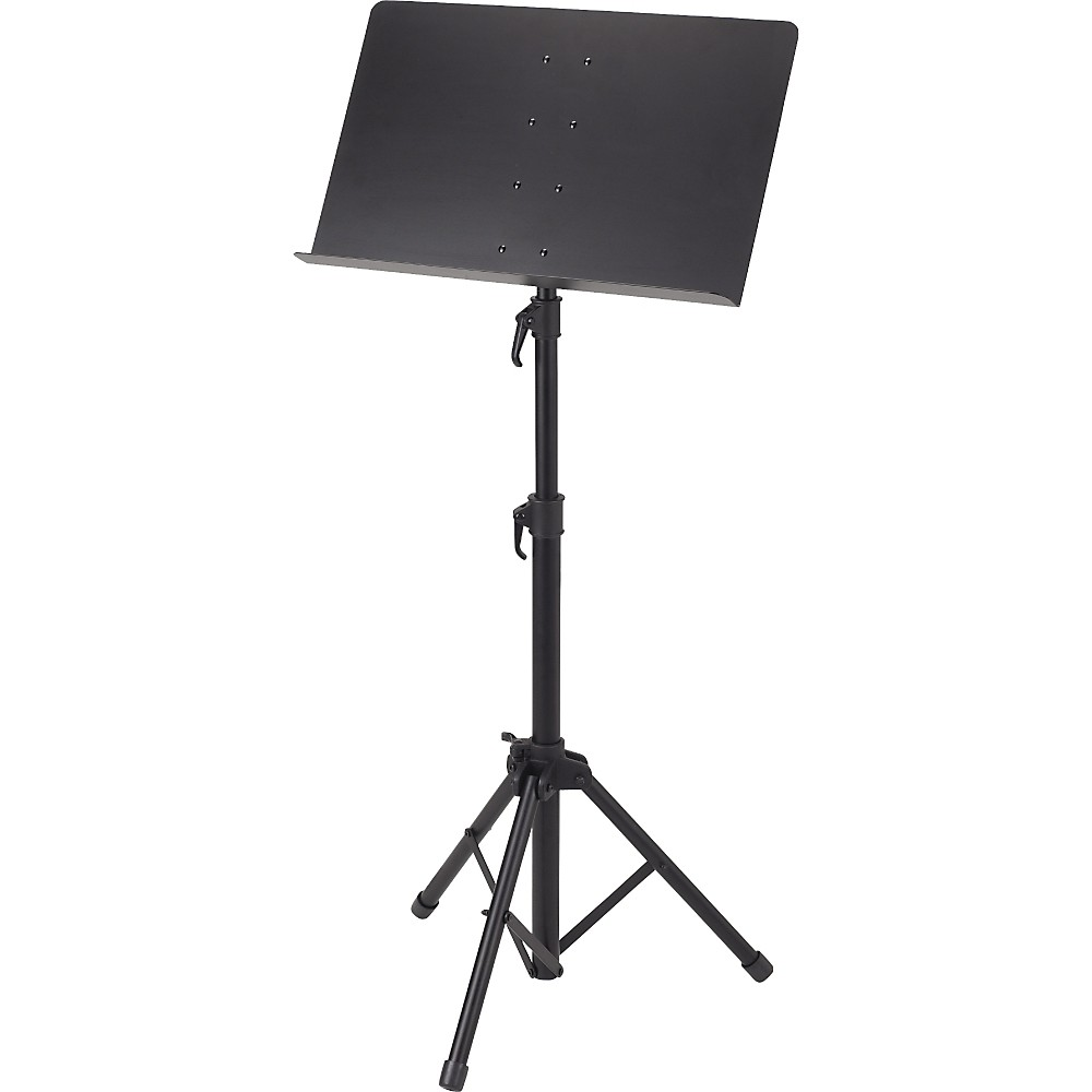Proline GMS80A Conductor SHeet Music Stand by Proline