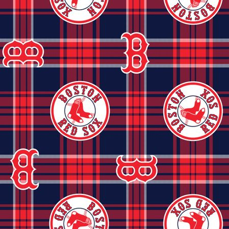 Red Sox Arts And Crafts