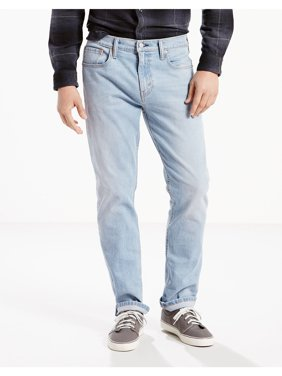 08330d9f Product Image Men's 502 Regular Tapered Jeans